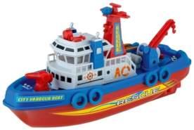 Happy People 72509 - Schleppboot, Schiff, Boot