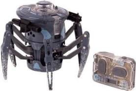 Hexbug - Micro-Roboter Battle Spide 477-3063