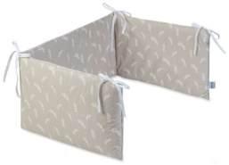 Zöllner Nestchen 180cm Comfort Soft Twiggy