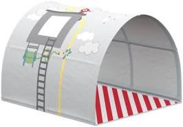 FLEXA Little Heroes Betttunnel / Spieltunnel 83-40060