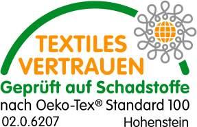 Aro Artländer 'Sternentraum Vital' Kaltschaummatratze 70x140 cm