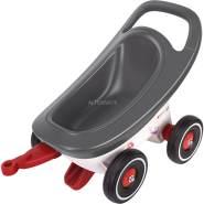 Big - Buggy 3-in-1 Kinderfahrzeug