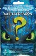 Spin Master - Dragons - Mystery Sammelfigur - Blindpack - 1 Stück, zufällige Auswahl