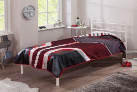 Tagesdecke POWER für 90/100 cm Betten