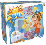 Imc Toys - Boomball