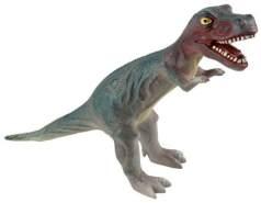 Besttoy Soft Dinosaurier T-Rex - ca. 44cm