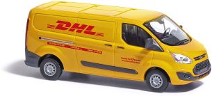 1:87 Ford Transit DHL