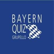 Bayern-Quiz (Spiel)