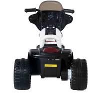 Toys Store Harley Kindermotorrad Elektro Dreirad Kinder Polizei Motorrad Kinderfahrzeug