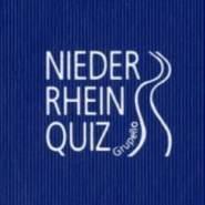 Niederrhein-Quiz (Spiel)