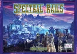 Spectral Rails (engl. )