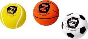 Die Spiegelburg W&C Sporty Balls SOR