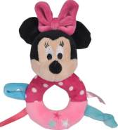 Nicotoy Disney Minnie Ringrassel, Color