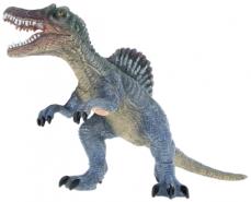 Besttoy - Soft Dinosaurier - Spinosaurus - ca. 60 cm