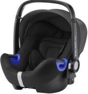 Britax Römer Baby-Safe i-Size  Nordic Grey