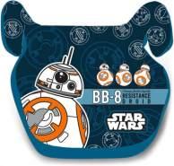 Sitzerhöhung Star WarsBB8 Gruppe 2-3