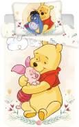 Disney Baby Bettwäsche Winnie Pooh 100 x 135 cm