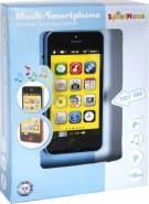 Spielmaus Baby Smartphone