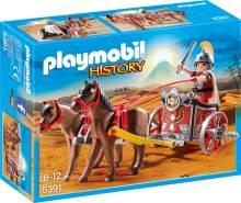 Playmobil 5391 - Römer-Streitwagen