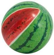 Intex Strandball Melone ca. 107 cm