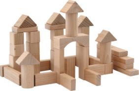Nemmer Holzspielwaren GmbH 41006633 Spielzeug