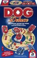 Schmidt Spiele - Dog Deluxe 49274 (2013)
