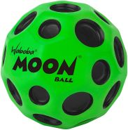 Waboba Ball Moon grün