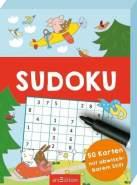 Ars Edition Sudoku