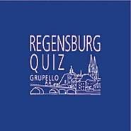 Regensburg-Quiz (Spiel)
