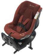 Concord 'Balance' Reboarder 2021 Grape Red, 0 bis 18 kg (Gruppe 0+/1)