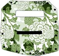 Ergobaby OCTAP Options Cover - Tapestry