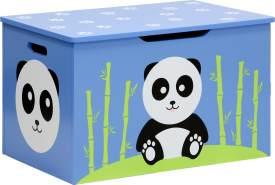 IB Style 'Panda' Kindertruhenbank