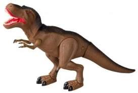 Besttoy - Dinosaurier mit Sound - und Gehfunktion - Tyrannosaurus - ca. 45cm