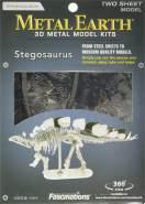 "HQ Windspiration MMS100 502432"" Stegosaurus Konstruktionsspielzeug"