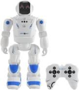 Gear2Play 'Astro Bot' Roboter, 40 cm groß, ferngesteuert, 10 verschiedene Funktionen
