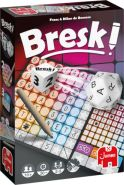 Jumbo 'Bresk!' Würfelspiel 19784