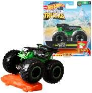 Hot Wheels   1:64 Die-Cast Fahrzeug   Mattel Ratical Racer