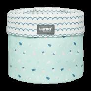 Luma 'Ice Cream' Pflegekörbchen