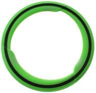 frisbee Phlat Flügelmesser grün 29 cm