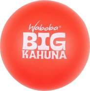 WABOBA Big Kahuna Ball Rot