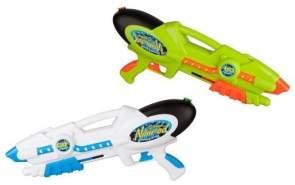 Besttoy - Wasserpistole Powerbooster - 37 cm