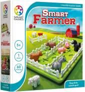 Smart Games Chaos auf der Koppel