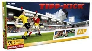 Tipp-Kick TIPP KICK Cup 2 - 4 Spieler, ab 6 Jahren