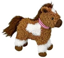 Pony Paco Mein kleiner Ponyhof