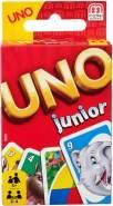 Mattel - UNO Junior