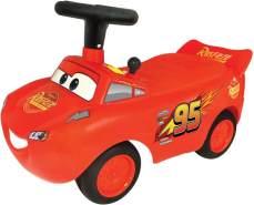 läufer Autos Beleuchtung McQueen Jungen rot
