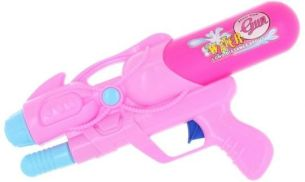 Besttoy - Wasserpistole - 26 cm