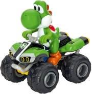 Carrera RC - Mario Kart 8 - Yoshi