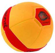 Goliath Frisbeeball Phlat Junior 15 x 15 cm orange
