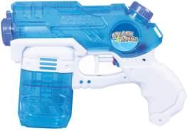 Splash und Fun Wasserpistole 19 cm, 300 ml